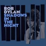 اجرای مجدد ترانههای فرانک سیناترا توسط باب دیلن