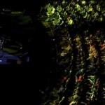 طرح تفکیک جنسیتی کنسرت های پاپ در ابهام