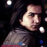 مصاحبه ای با محسن یگانه