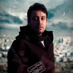 آلبوم پاروی بی قایق محسن چاووشی می آید