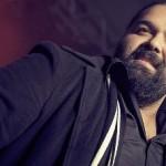 ثبت نام آکادمی موسیقی خبر خوش رضا صادقی در کنسرتش