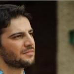 مصاحبه سامی یوسف پس از انتشار آلبوم مرکز