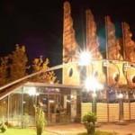 کنسرت کودکان ایران زمین در هفته جهانی کودک