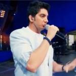 کنسرت های مهر ماه فرزاد فرزین