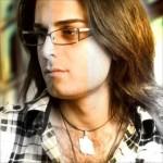 نام حامد هاکان در لیست خوانندگان مجاز موسیقی