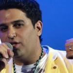تصاویر کنسرت حمید عسکری در شب تولدش