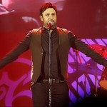 تاریخ جدید کنسرت محمد علیزاده اعلام شد
