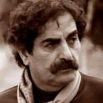 تکذیب اعتصاب غذای شوالیه موسیقی ایران