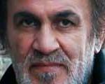 حبیب: انتشار آلبوم مجازم در ایران کاملا جدی است