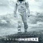 تریلر فیلم Interstellar را ببینید