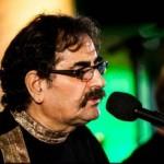 گزارش کنسرت شهرام ناظری در حافظیه