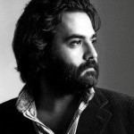 انتقاد یغما گلروبی از شرایط ممیزی ترانه ها