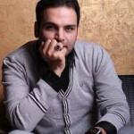 سخنان احسان علیخانی درباره مرتضی پاشایی پس از در گذشت