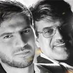 زمان کنسرت سامی یوسف در ایران مشخص شد