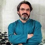 تحلیلی بر عدم پذیرش نشان شوالیه حسین علیزاده