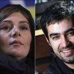 آلبوم موسیقی شهاب حسینی و هنگامه قاضیانی در راه است