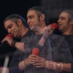 کنسرت مازیار فلاحی در انتظار مجوز اماکن
