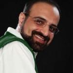 آلبوم جدید محمد اصفهانی منتشر می شود