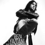 انتشار آلبوم جدید رضا یزدانی در دی ماه