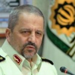 نامه وزیر ارشاد به سردار احمدی مقدم
