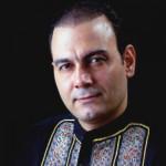 کنسرت شهرزاد علیرضا قربانی برگزار می شود