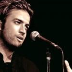 کنسرت دی ماه بنیامین بهادری