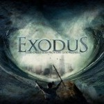 ممنوعیت نمایش اکسودوس در مصر به دلیل نگاه صهیونیستی