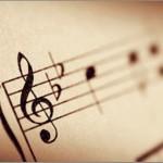 اعضای هیئت جشنواره موسیقی فجر اعلام شد