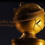 اعلام نامزدهای گلدن گلوب 2015