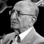 برنامه تشییع مرتضی احمدی و سخنان چهره ها درباره ایشان