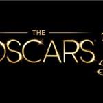 شرح شانس 24 کارگردان برای نامزدی اسکار 2015