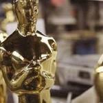 اعلام مستندهای نامزد اسکار 2015
