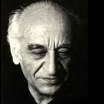 فرامرز پایور سنتورنواز نامور ایرانی