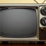 تلویزیون و سریال های فصل زمستان