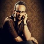 کنسرت سوم بهمن لغو نشده است
