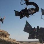 جزئیات بودجه فیلم سینمایی حضرت محمد