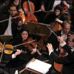 آغاز رسمی فعالیت ارکستر با حضور رئیس جمهور خواهد بود