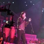 کنسرت های بهمن ماه محسن یگانه