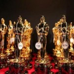 برندگان اسکار 2015 اعلام شدند
