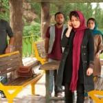 معرفی سه فیلم برتر آرای مردمی روز پنجم فیلم فجر