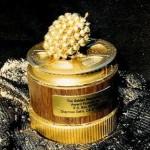 اعلام برگزیدگان تمشک طلایی 2015