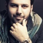 برنامه تور کنسرت بهار وحید حاجی تبار اعلام شد