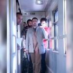 گینس خواهان ارسال مدارک جهت ثبت رکورد فیلم ایرانی