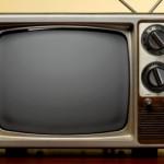 جدول پخش برنامه های نوروز 94 تلویزیون اعلام شد