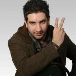 اولین کنسرت سال 94 امید حاجیلی برگزار می شود