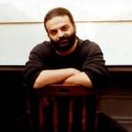 جزئیات آلبوم جدید علیرضا عصار
