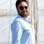 جزئیات آلبوم جدید از زبان محمد علیزاده