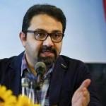 جیپسیکینگز فامیلی به تهران می آیند نه جیپسیکینگز !