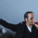 آلبوم جدید شهرام شکوهی وارد بازار موسیقی کشور می شود