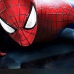 بازیگر نقش اول فیلم جدید Spider-Man انتخاب شد